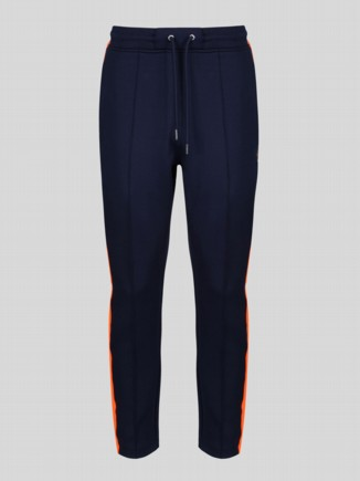 MORECLOUGH LUKE SPORT JOGGER