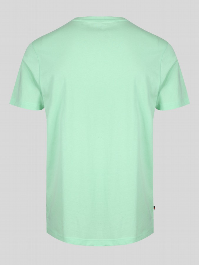 OPTION 1 AUTO STRIPE T
