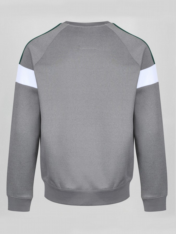 ADAM 2 LUKE SPORT SWEAT