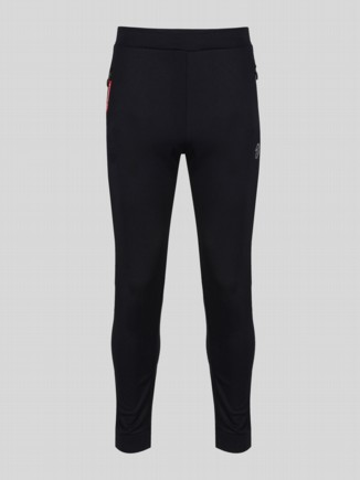 KPI LUKE SPORT PERFORMANCE TRAINING JOGGER
