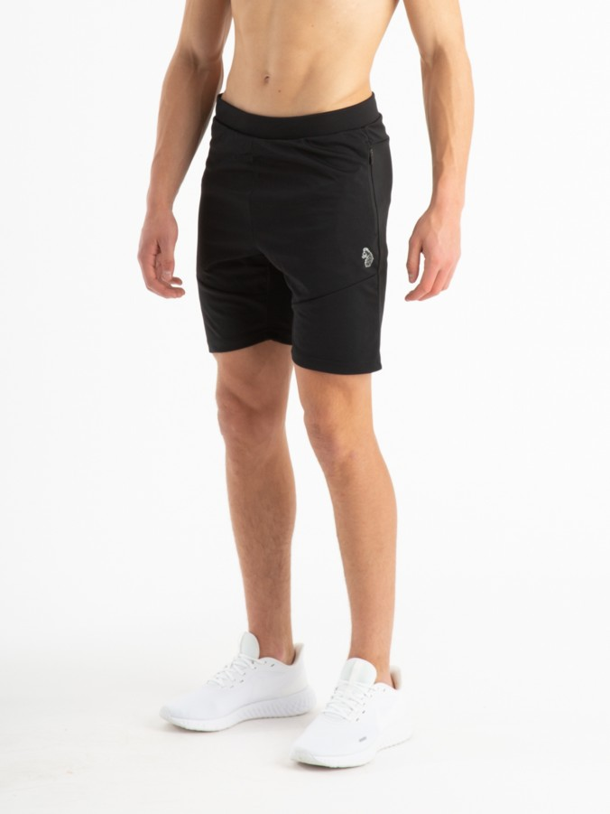 SQUATT LUKE SPORT PERFORMANCE SHORT