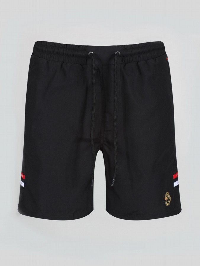 TAPEHEAD SWIM SHORTS