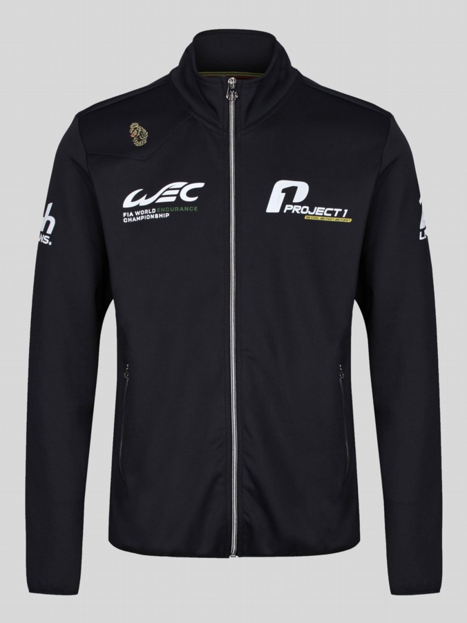PROJECT ONE JACKET