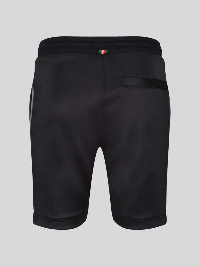 HOD JNR SWEAT SHORTS