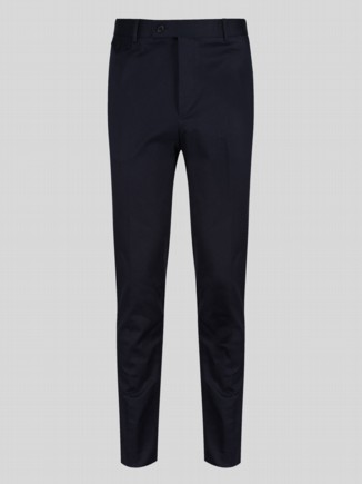GEEZER TAILORED TROUSER