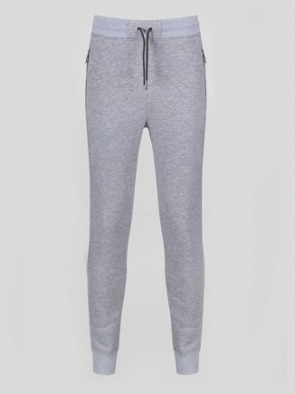 Luke Sport Rome Jogging Bottoms
