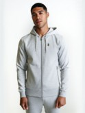 Luke Sport Berlin 2 Hooded Sweat