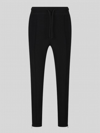 DISMISSAL TAILORED SWEAT JOGGERS