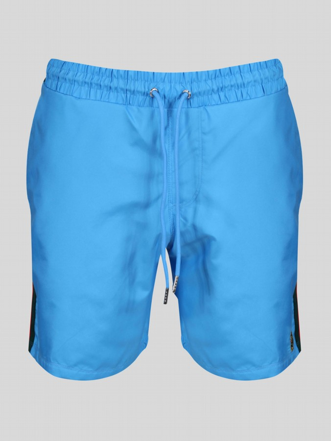 Kids McGuigan Short