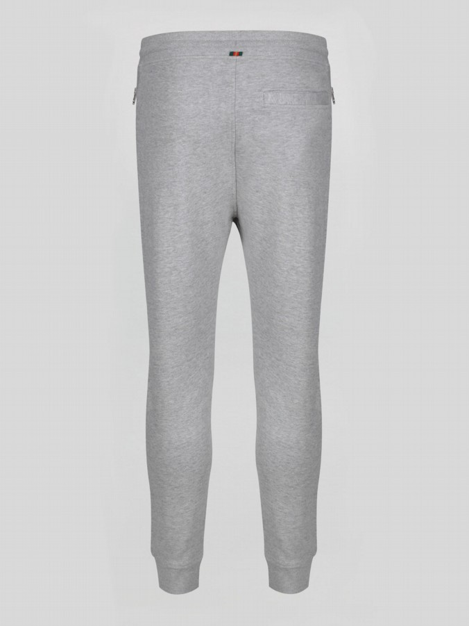 HILLS ANGELS 3 POCKET JOGGERS